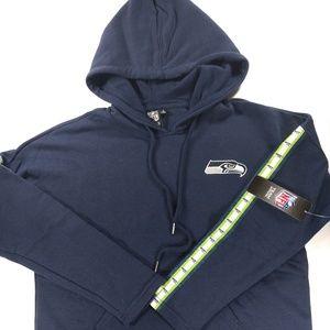 NEW-SEATTLE-SEAHAWKS-Pullover-Sweatshirt-Hoodie-